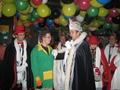 2012 carnavalsdagen (104)