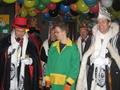 2012 carnavalsdagen (105)