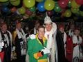 2012 carnavalsdagen (106)