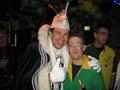 2012 carnavalsdagen (107)