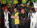 2012 carnavalsdagen (108)