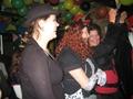2012 carnavalsdagen (109)