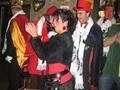 2012 carnavalsdagen (110)