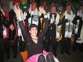 2012 carnavalsdagen (111)