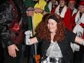 2012 carnavalsdagen (112)