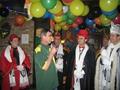 2012 carnavalsdagen (113)