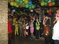 2012 carnavalsdagen (116)