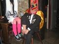 2012 carnavalsdagen (117)