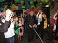 2012 carnavalsdagen (118)