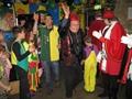 2012 carnavalsdagen (119)