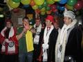 2012 carnavalsdagen (120)