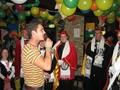 2012 carnavalsdagen (121)