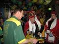 2012 carnavalsdagen (122)