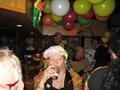 2012 carnavalsdagen (123)
