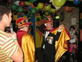 2012 carnavalsdagen (124)