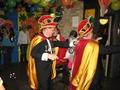 2012 carnavalsdagen (125)