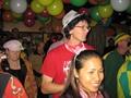 2012 carnavalsdagen (126)