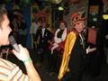 2012 carnavalsdagen (127)