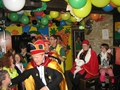 2012 carnavalsdagen (128)
