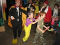 2012 carnavalsdagen (129)