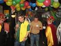 2012 carnavalsdagen (130)