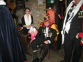 2012 carnavalsdagen (131)