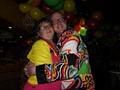 2012 carnavalsdagen (138)