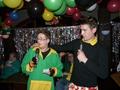 2012 carnavalsdagen (139)