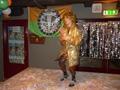 2012 carnavalsdagen (142)