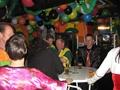 2012 carnavalsdagen (146)