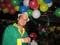 2012 carnavalsdagen (147)