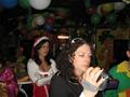 2012 carnavalsdagen (148)