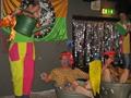 2012 carnavalsdagen (151)