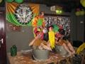 2012 carnavalsdagen (152)