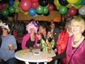 2012 carnavalsdagen (155)