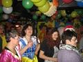 2012 carnavalsdagen (156)