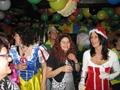 2012 carnavalsdagen (157)