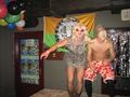 2012 carnavalsdagen (160)