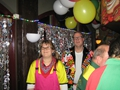 2012 carnavalsdagen (164)