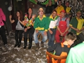 2012 carnavalsdagen (165)