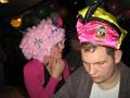 2012 carnavalsdagen (166)