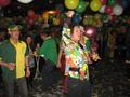 2012 carnavalsdagen (168)