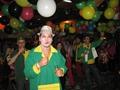 2012 carnavalsdagen (169)