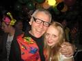 2012 carnavalsdagen (171)
