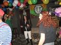 2012 carnavalsdagen (173)