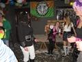 2012 carnavalsdagen (174)