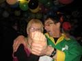 2012 carnavalsdagen (177)
