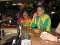 2012 carnavalsdagen (181)