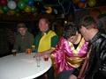 2012 carnavalsdagen (182)