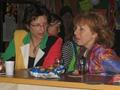 2012 carnavalsdagen (187)